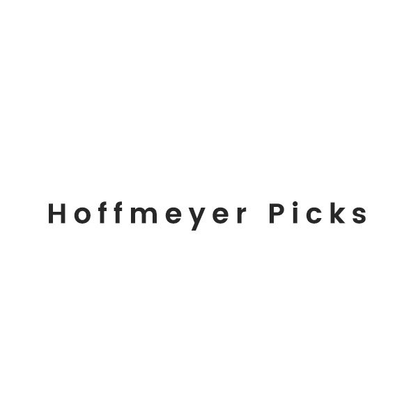 hoffmeyer